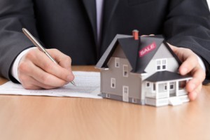 Consejos sobre los seguros de impago de alquiler